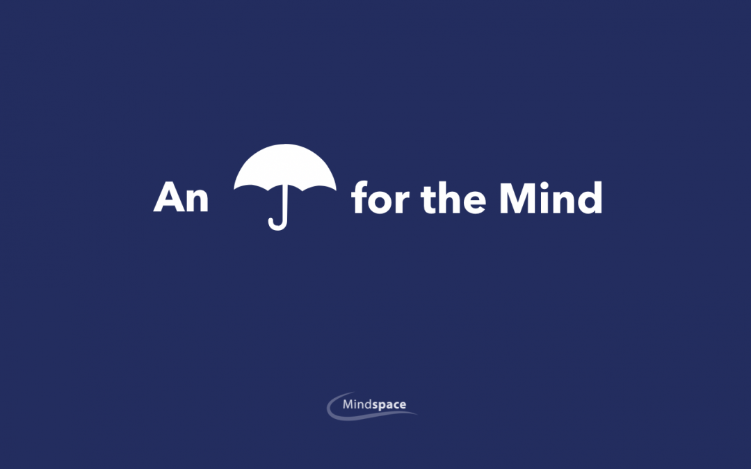 Umbrella Mind