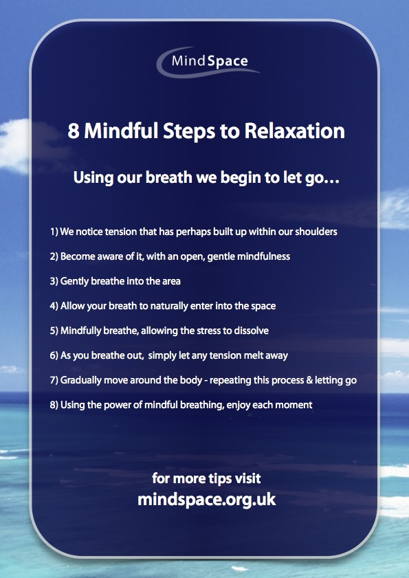 8 steps to relaxation copy