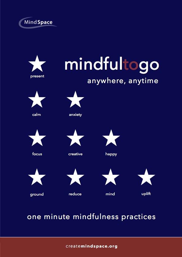 MindfulnesstoGo