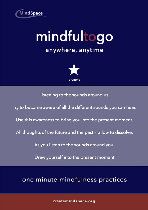 MindfulnesstoGo1_instruction copy