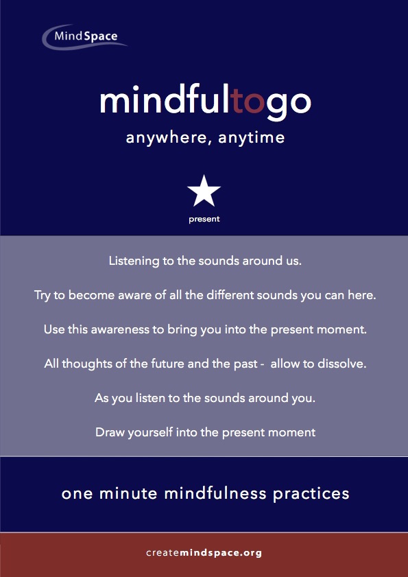 MindfulnesstoGo1_instruction