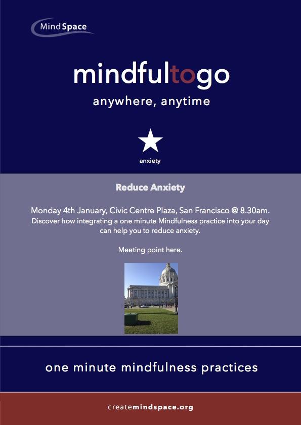 MindfulnesstoGo3