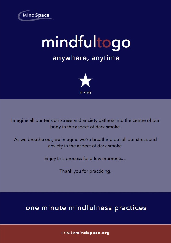 MindfulnesstoGo_3
