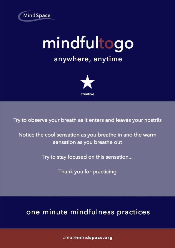 MindfulnesstoGo_5
