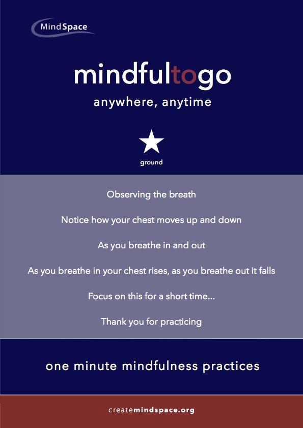MindfulnesstoGo_7