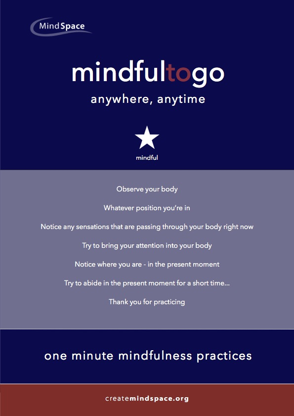 MindfulnesstoGo_8