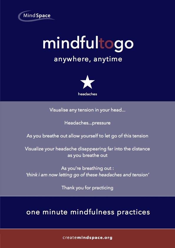 MindfulnesstoGo_9