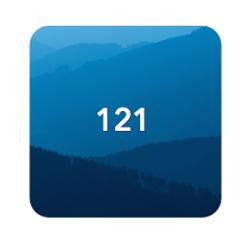 online meditation, 121