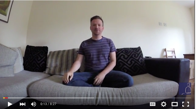 Meditation Tip – Do I need to join a group?