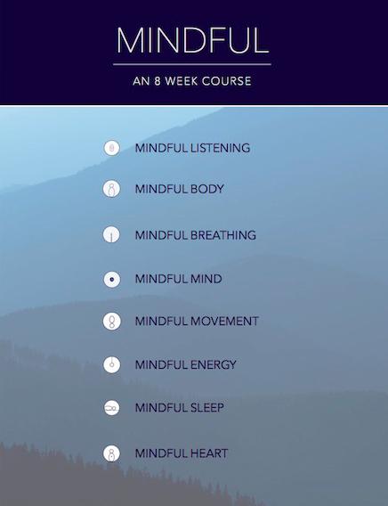 mindfulmeditation