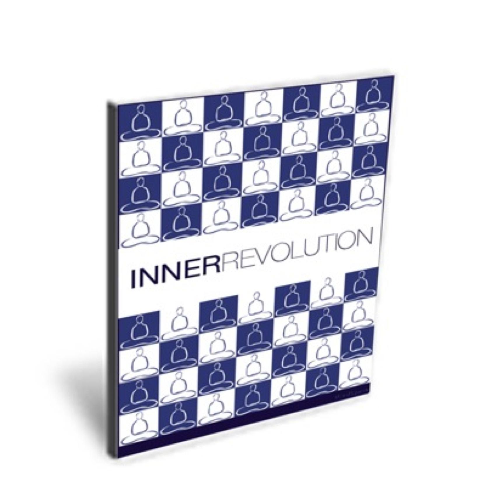 Mindfulness and Meditation ebook